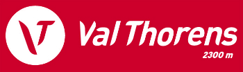 Home page of Val Thorens Guide - why Val Thorens? For the snow and terrain, the Val Thorens ski area, and the constantly improved Val Thorens lifts