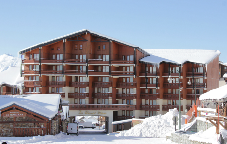Val Thorens Appartments 28 Images Val Thorens Luxury Ski Chalets And Apartments Val Thorens